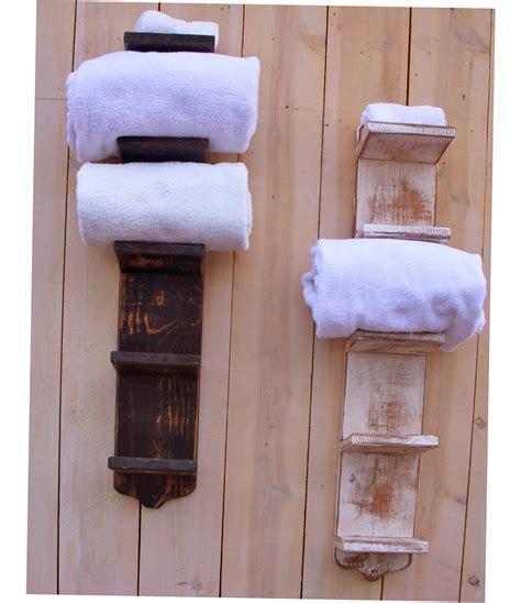 creative ideas for small bathrooms bathroom towel storage ideas creative 2016 ellecrafts