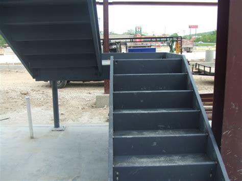 Superb Metal Pan Stairs #13 Steel Stairs Renovation