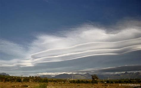 beautiful  weird cloud formations snappy pixels