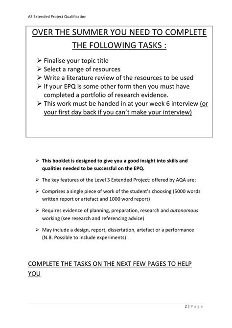 Operator assignment 2 phrases to use in essays project management assignments solutions how to write a learning journal essay