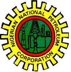 We Never Granted NNPC $1.56 billion Loan facility ...