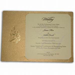 muslim wedding card ak 305 wedding cards direct With images of wedding cards in muslim