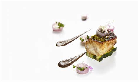 restaurant esprit cuisine laval alexandre arnaud l 39 esprit cuisine restaurant