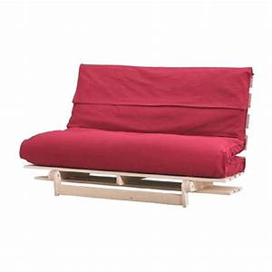 ikea futon mattress uk roselawnlutheran With ikea sofa bed mattress replacement