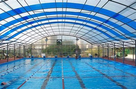 where to sell a pool sell polycarbonate swimming pool roofing polycarbonate