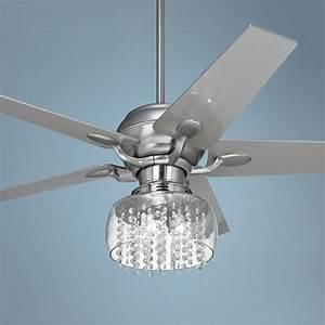 Lamps plus ceiling fan lights apartmentb