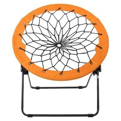 Cheap Bungee Chair by Re Bungee Chair New Room Ideas Pinterest