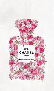 Pin by Candy Magazine on Wallpaper vol.20 | Chanel ...