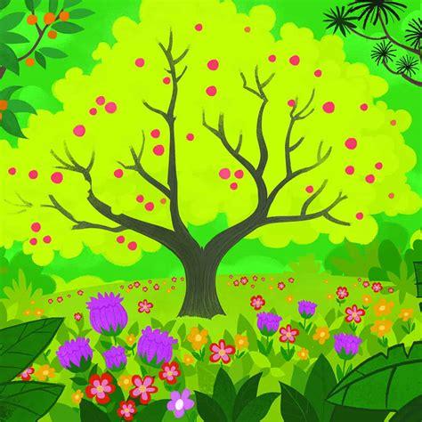 god   plants bible lesson childrens bible activities sunday school activities  kids