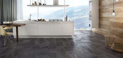 pavimenti piastrelle piastrelle pavimenti in gres porcellanato effetto pietra