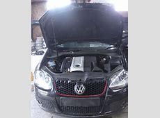 2008 VW Golf GTi 20 T Fsi Bishops Auto Spares