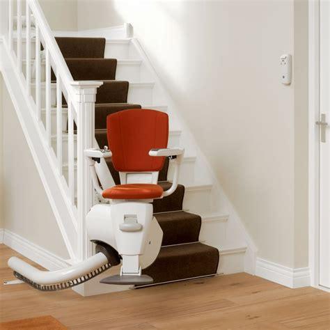 siege pour escalier monte escalier étroit siège pour escalier monorail