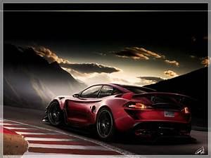 2012 Lamborghini Aventador: All Car Wallpapers free download