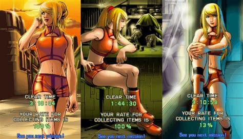 Smash Bros New Photo Of Zero Suit Samus In Quot Shorts Quot Outfit Gaming