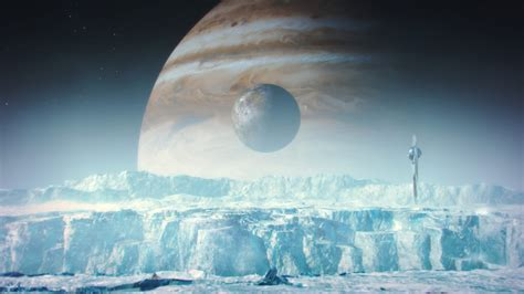 cosmos possible worlds | BUF