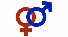 Sigle Homme Femme : dioc se de gap et d 39 embrun dioc se de gap et d 39 embrun ~ Melissatoandfro.com Idées de Décoration