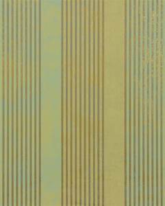 Tapete Streifen Grün : tapete la veneziana 2 vliestapete marburg 53103 streifen gr n gold beige ~ Sanjose-hotels-ca.com Haus und Dekorationen
