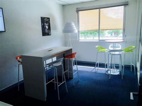 fourniture de bureau lyon espace collectif lyon bureau fournitures consommables