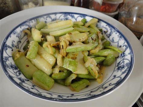 cuisine chinoise recette le pont des pruniers maroussia