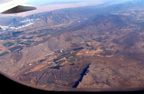 cheap flights  cape town  travel vouchers