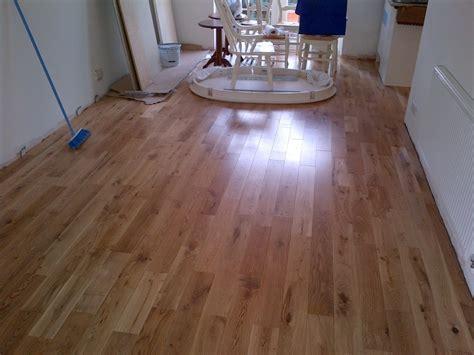 LPH Flooring Limited: 100% Feedback, Flooring Fitter