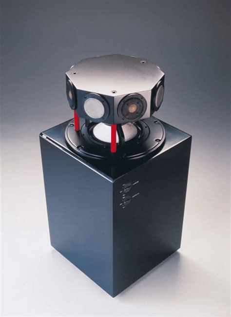 Figura 6. Pantalla B-10.000. Vieta, 1980. Primer Premio a ...