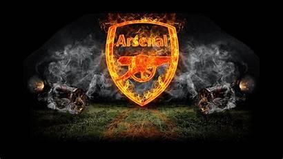 Arsenal Cool Football Wallpapers Gunners Logos Club