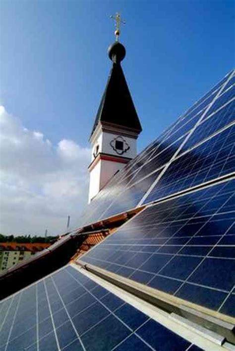 photovoltaik selbstbau angebot photovoltaik