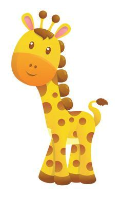 nursery theme free printable jungle animals zoo and jungle animals