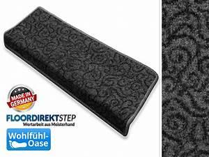 Stufenmatten Nach Maß : treppenmatten nach mass ~ Orissabook.com Haus und Dekorationen