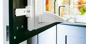 Kühlschrank Schlepptür Montieren : k hlschrank schleppt r montieren g nstige k che mit e ger ten ~ A.2002-acura-tl-radio.info Haus und Dekorationen