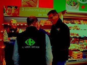 Station Service Fioul Domestique : best la livraison domicile le moyen le plus rapide de faire vos courses dans le pays de ~ Medecine-chirurgie-esthetiques.com Avis de Voitures