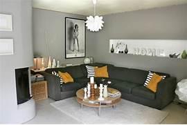 Wohnzimmer Farbe Grau. wohnzimmer farbe grau welche farbe im ...