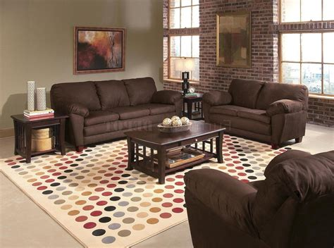 what colour curtains go with brown sofa and cream walls what colour curtains go with brown sofa what colors go
