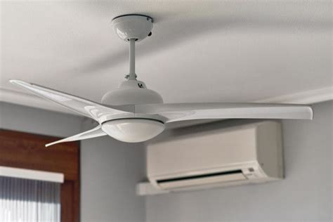 Best Ceiling Fan For Large Living Room India by The 25 Best Ceiling Fans Of 2019 Westinghouse