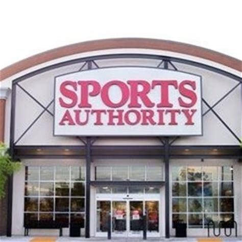 sports authority phone number sports authority closed 13 photos sporting goods