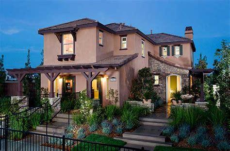 New home designs latest.: Modern big homes exterior