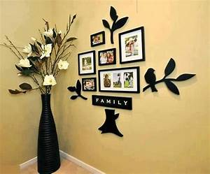 best 25 tree wall decor ideas on pinterest With what kind of paint to use on kitchen cabinets for dollar tree stickers