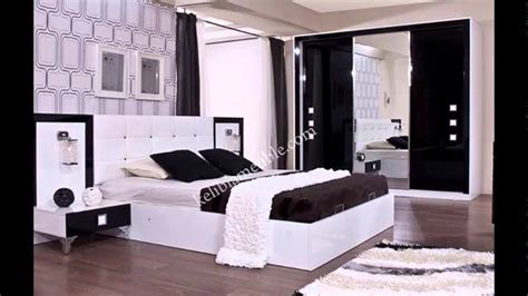 chambres a coucher chambre a coucher moderne algerie