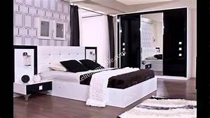 Chambre A Coucher Conforama : cuisine exposition chambre a coucher ado chambre a ~ Melissatoandfro.com Idées de Décoration