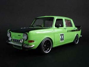 Simca 1000 Rallye 2 : miniature simca 1000 rallye 2 verte tuning norev simca 1000 rallye 2 simca pinterest ~ Medecine-chirurgie-esthetiques.com Avis de Voitures