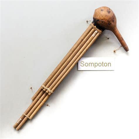 Sompoton   Wikipedia