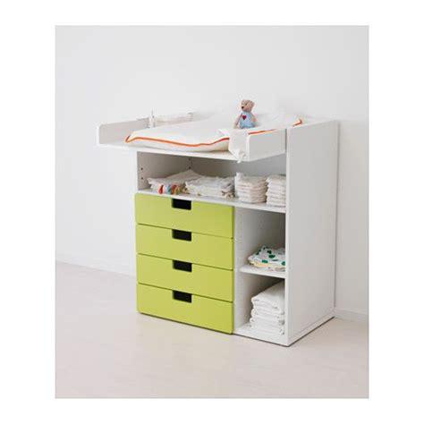 bureau bébé ikea stuva table à langer bureau blanc bureau ikea ikea et