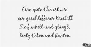 Rede Zur Goldenen Hochzeit Vom Bräutigam : hochzeitsspr che gl ckw nsche und spr che zur hochzeit ~ Watch28wear.com Haus und Dekorationen
