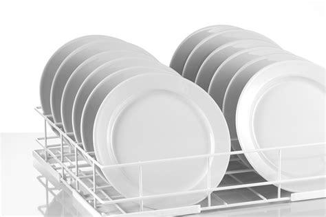 racks  dishwashers glasswashers  warewashers winterhalter