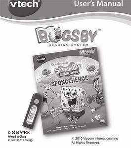 New Spongebob Squarepants Books Wiki