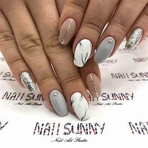 43 beautiful prom nails for your big page 2 of 4