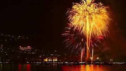 Fireworks 4k Desktop Wallpapers