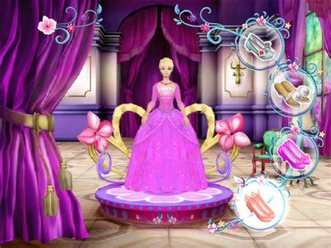 jeux de cuisine gratuit en ligne pour fille best jeux de toute les princesse des jeux pour toute la