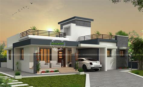 single houses contemporary single homes modern house